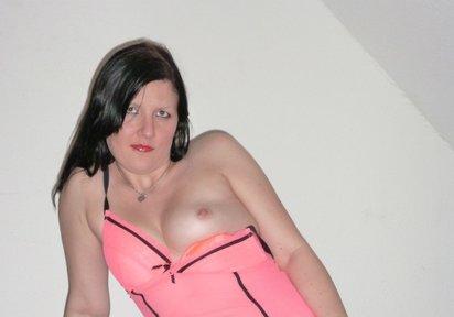 riesen titten, grosse brüste, livecams gratis, grosse titten live, eroticcams
